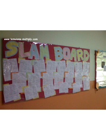 slamboard2_edited-1 copy